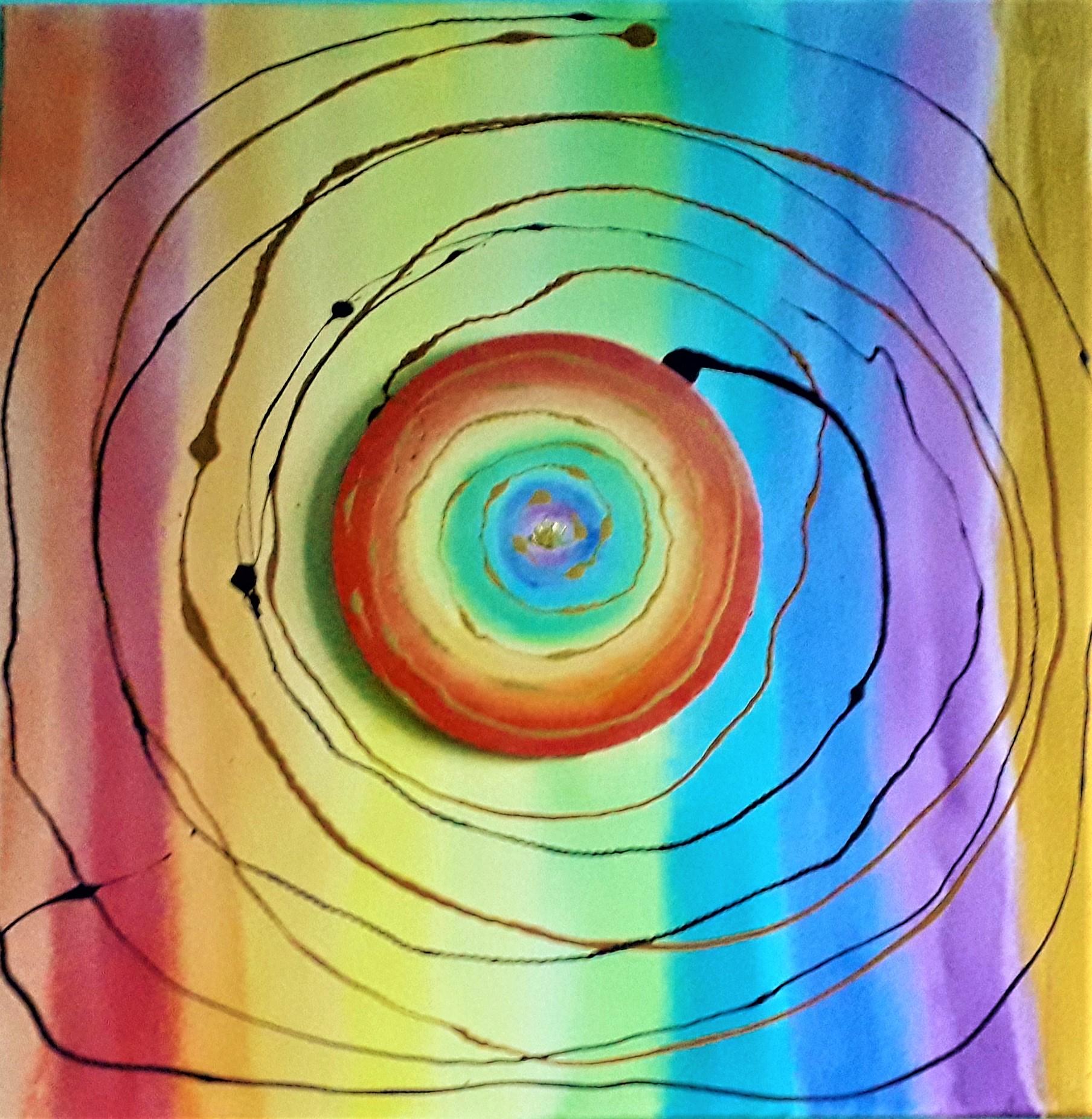 regenbogen neu