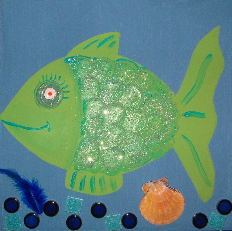 re_DerSchmunzelfisch