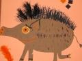 re_Winnie,dasPunkschwein