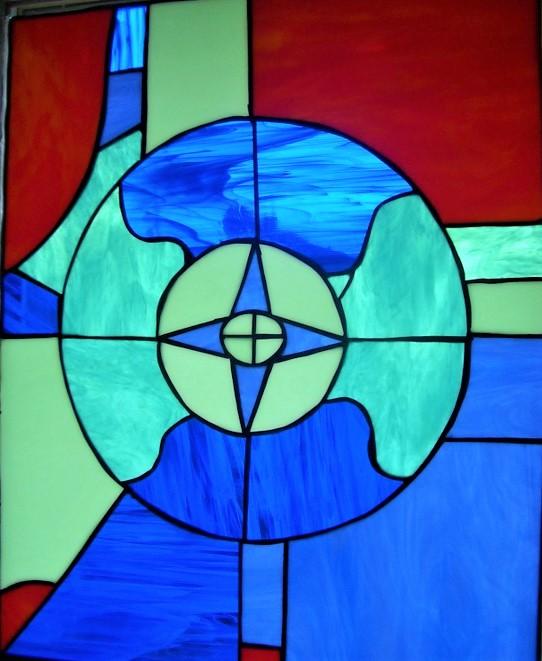 Badfenster (2)