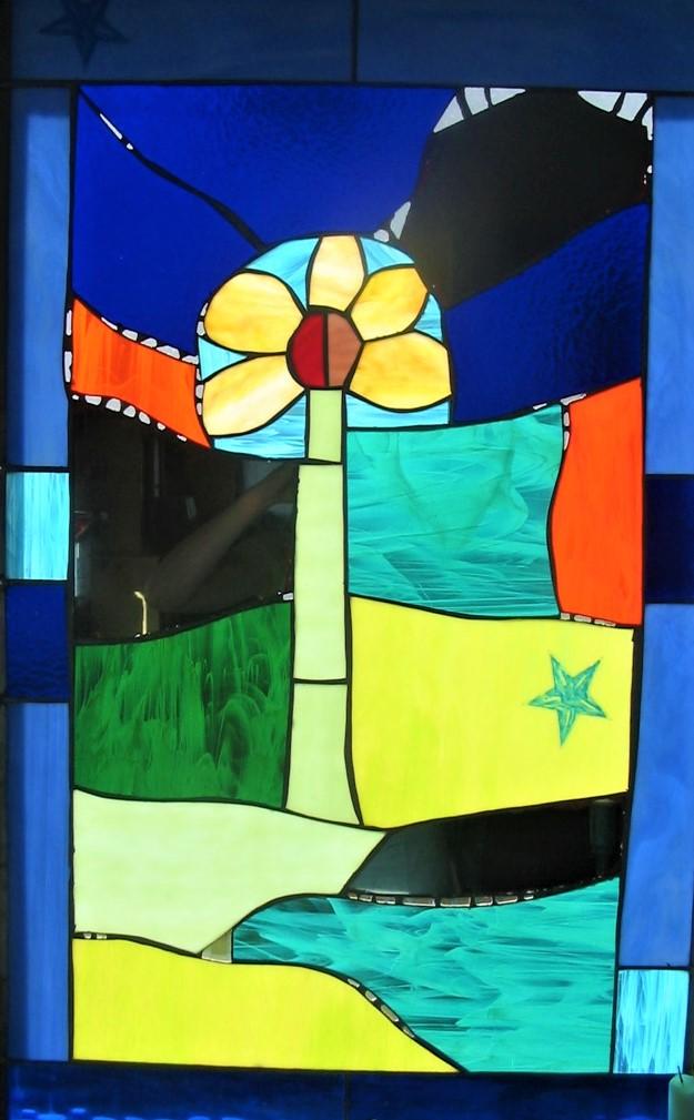 Blumenfenster (2)