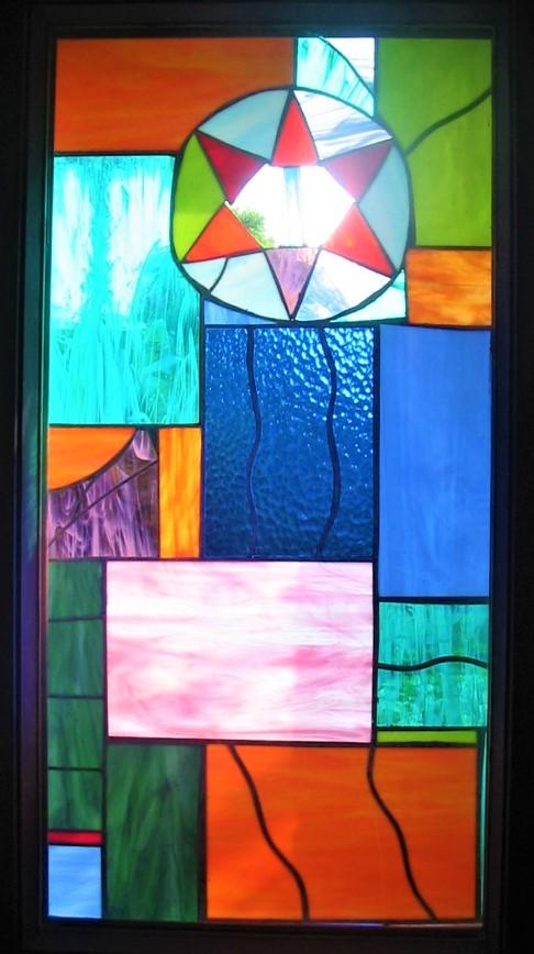 Schlafzimmerfenster innen (2)