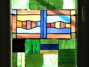 Glastür2 (2)