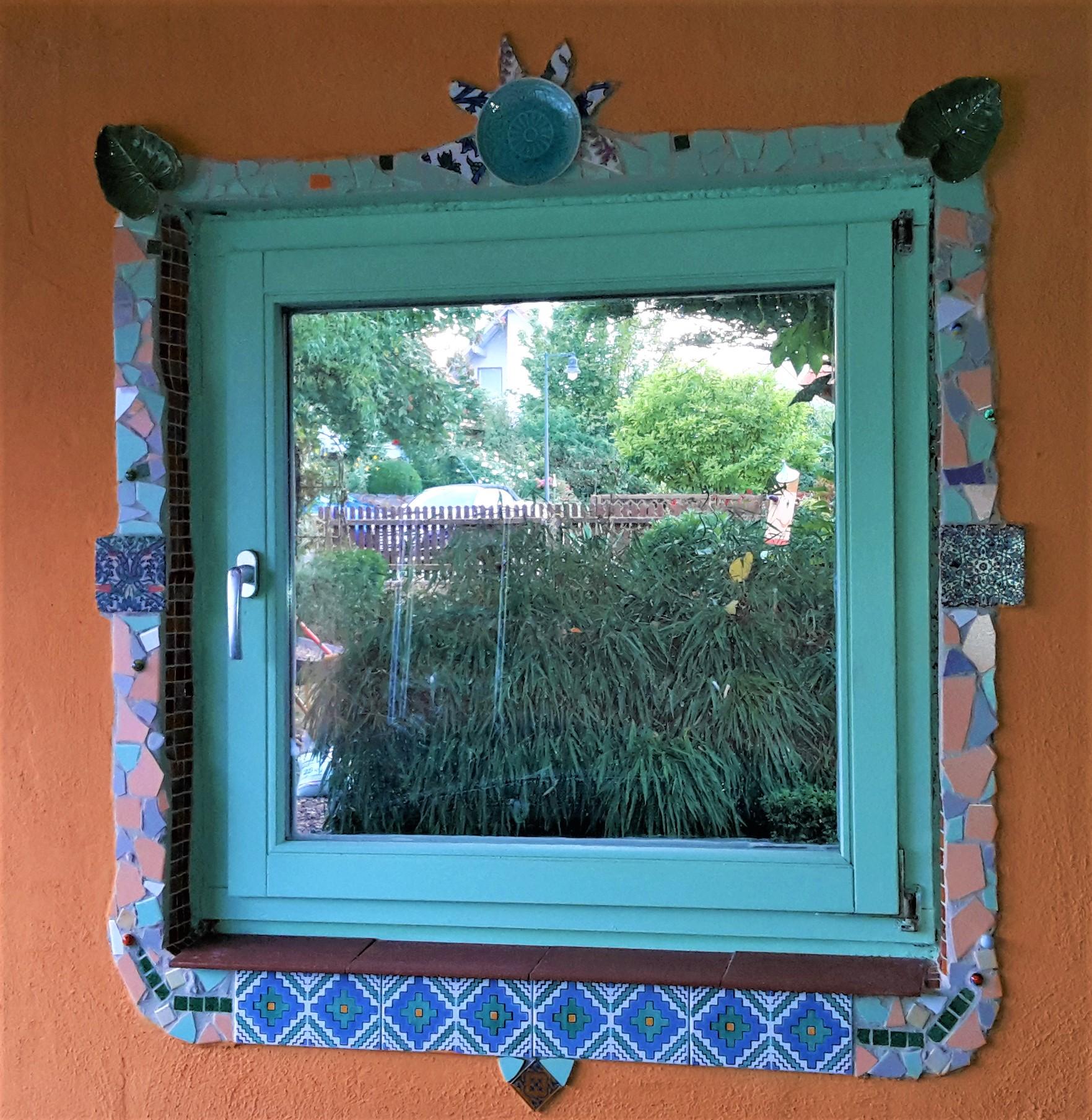Garage Fenster (2)