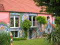 Garten2012 021