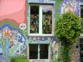 Garten2012 022