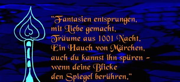 Anne_Sauer_Gedicht
